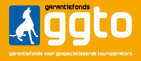 GGTO_logo_Oranje
