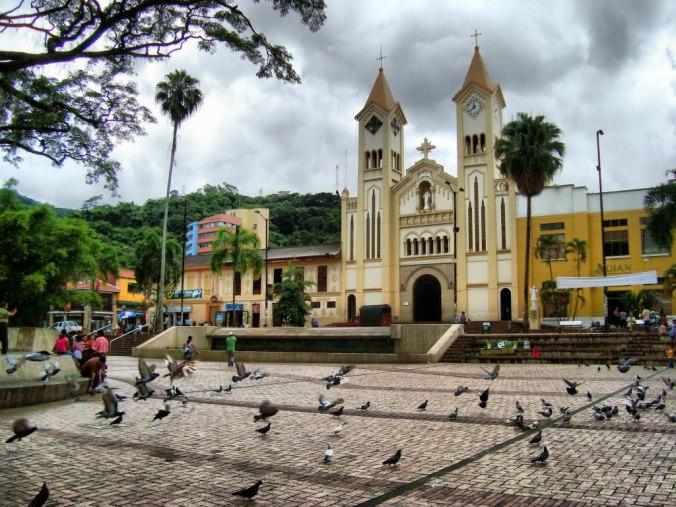 Villavicencio.jpg